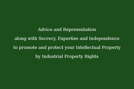Advice and Representation